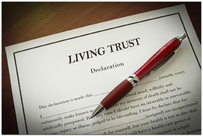 Do You Need a Living Trust